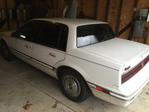 1991 Buick Skylark 80,000 Miles in Bolingbrook, Illinois