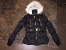 Ladies Winter Jacket-Kani in Fort Meade, Maryland