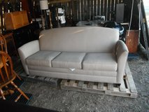 couch or sofa in Hinesville, Georgia