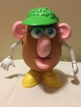 Mrs. Potato Head Toy Doll in Aurora, Illinois