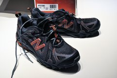 New Balance Shoes 11D in Bartlett, Illinois