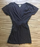 Like NEW Brown DECODED Top. Size L. in Okinawa, Japan