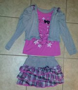 Size 5 Nanette outfit in Chicago, Illinois