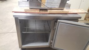 Stainless Steel Cooler in Glendale Heights, Illinois