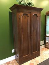 Antique Wardrobe in Elizabethtown, Kentucky