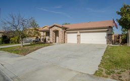 Single Story Home For Sale in Temecula, California