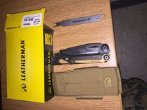 Leatherman for sale in Camp Pendleton, California