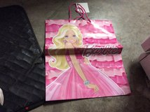 large Barbie gift bag in Chicago, Illinois