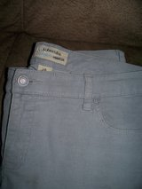 COURDORY ;PANTS in Vacaville, California