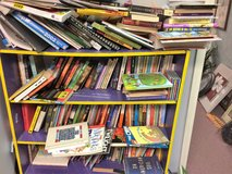Kids to College Hardback Books in DeRidder, Louisiana