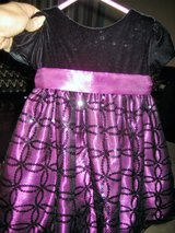 24 month Holiday dress w/ bloomers in Kingwood, Texas