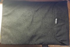 REDUCED Lap top protective sleeve in 29 Palms, California