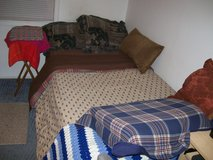 ROOM for RENT FREE! (DECEMBER MOVE-IN) in Fort Eustis, Virginia