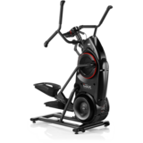 Bowflex Max Trainer M3 Final Reduction in Alamogordo, New Mexico