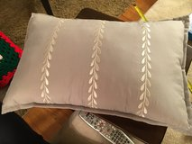 Decorative Pillow in Naperville, Illinois