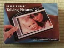 Brand new!! Talking Picture 24 in Okinawa, Japan