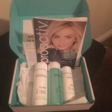 Proactive solutions 6oz kit in Barstow, California