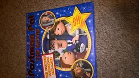 new postman pat book rrp £12.99 £2 in Lakenheath, UK