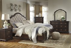 Buy now,Pay later,bedroom  furniture blowout in Cherry Point, North Carolina