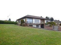 Weilerbach outstanding bungalow with 290qm livingspace in Ramstein, Germany