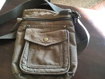 Small Cloth Shoulder Purse in Naperville, Illinois