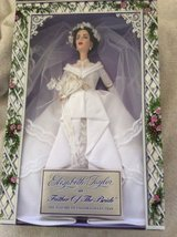 Father of the Bride doll in Phoenix, Arizona