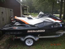 Jet Skis for sale in Camp Lejeune, North Carolina