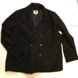 New XXL old Navy pea coat womens in Byron, Georgia