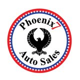 Phoenix7 Auto Sales in Miramar, California