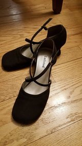 Cute Girl Dress Shoes in Naperville, Illinois
