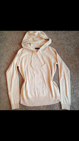 Hoodie-new-small in 29 Palms, California