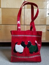 Tote Bag (new) in Lockport, Illinois