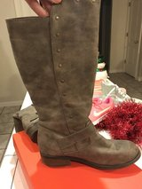 Justice Boots in Fairfield, California