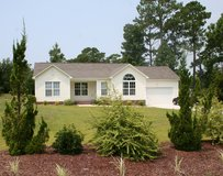 Sneads Ferry 3/2 Home (Move in Ready) in Camp Lejeune, North Carolina