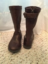 Kenneth Cole Boots Toddler 8.5 in Camp Lejeune, North Carolina