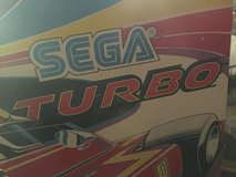 Sega Game  ***For Part's*** in Warner Robins, Georgia