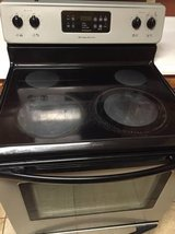 kitchen stoves for sale in Fort Leonard Wood, Missouri