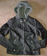 New Women's Jacket in Travis AFB, California