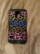 Galaxy S5 phone case in Oswego, Illinois