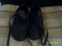 Pair of Toms Shoes new never worn in 29 Palms, California