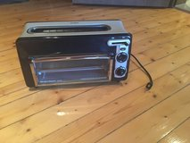 Hamilton Beach Toaster & Toaster Oven - 120V in Ramstein, Germany