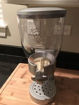 Indispensable Pet food Dispenser in Naperville, Illinois
