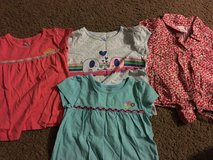 Girls clothes 3t bundle 30 items in Travis AFB, California