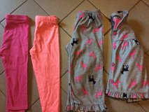 Size 24 months/ 2T girl clothes in Ramstein, Germany