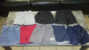 Boys shorts size 3T in Alamogordo, New Mexico
