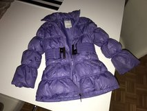 kids jacket in Grafenwoehr, GE