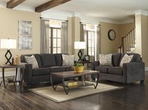 Ashley Furniture Sofa Sets--BRAND NEW 50%-80% off!!! in Virginia Beach, Virginia