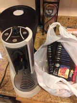 Flavia Coffee maker in Vacaville, California