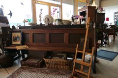 Beautiful antiques at reasonable prices in Ramstein, Germany