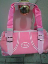 Dior Purses/will deliver in Waynesville in Fort Leonard Wood, Missouri